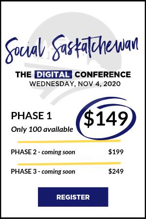 Social Saskatchewan - Digital Conference Ph1.png