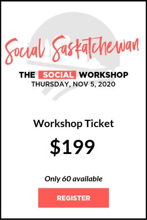 Social Saskatchewan - Social Workshop Ph1.png