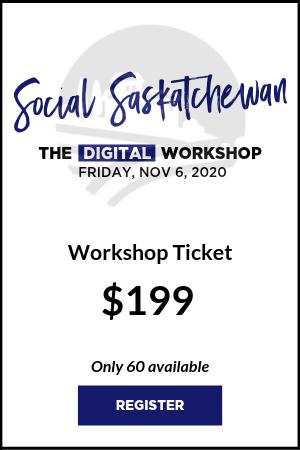 Social Saskatchewan - Digital Workshop Ph1.png