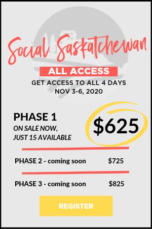 Social Saskatchewan - All access Ph1.png