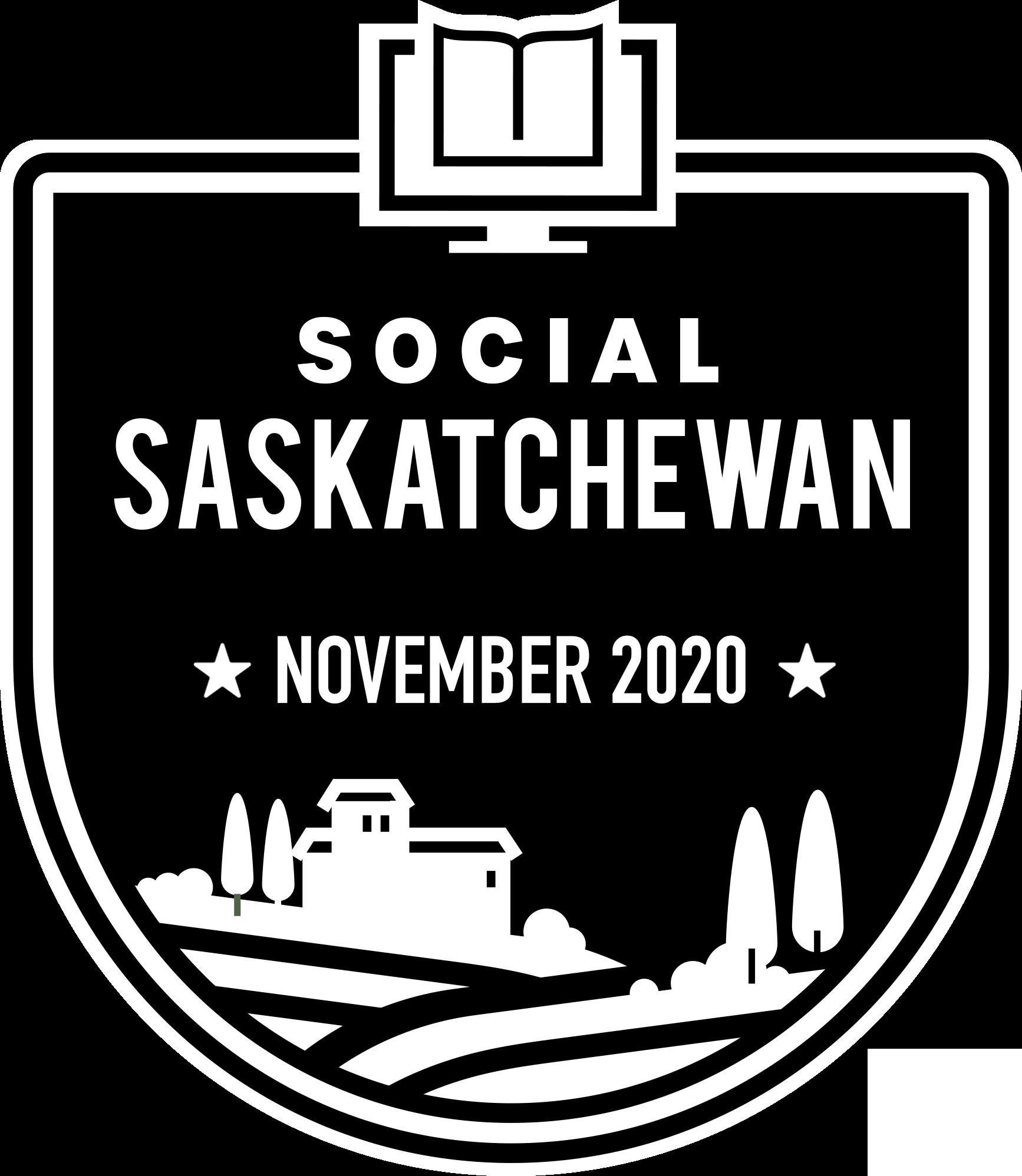 Social Saskatchewan - Nov 2020.png