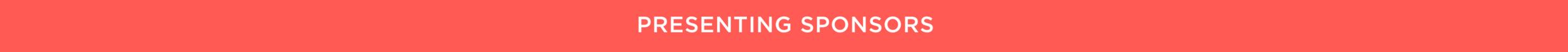 Calgary 2019 Sponsor Banners.png