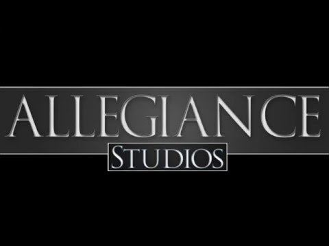 Allegiance Studios - Sound Designer/Composer/Lead Location Sound for Visual Effects Studio 'Allegiance' Short films including award winning film 'Home' and VR Film 'Iniquis'.