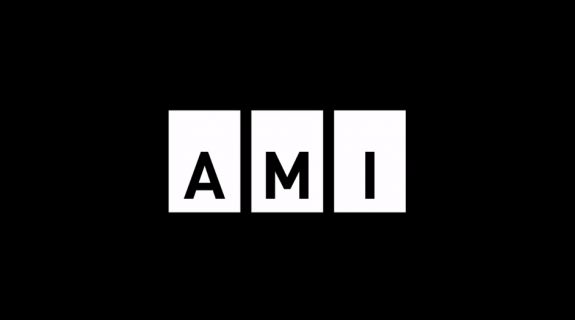 AMI Accessible Media Inc - Sound Designer and Mixer for AMIs TV show The Achievables.