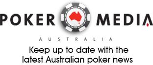 cropped-logo-pma (1).jpg