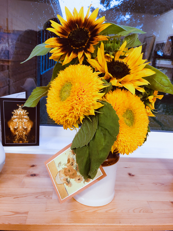 sunflowers-from-Frank.jpg