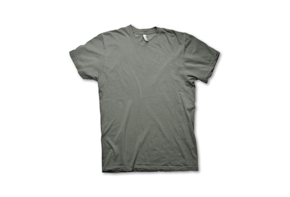 Shirt_Example_01.jpg