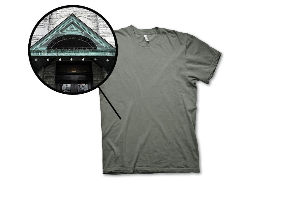 Shirt_Example_02.jpg