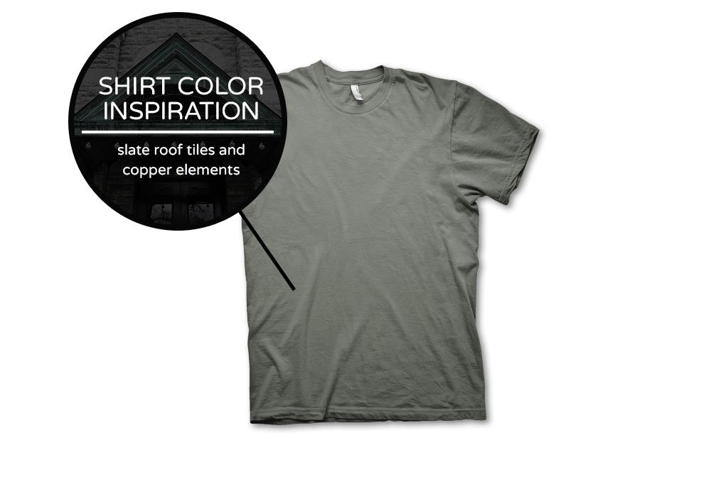 Shirt_Example_03.jpg