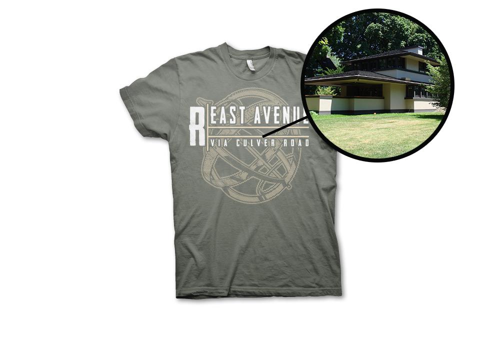 Shirt_Example_10.jpg