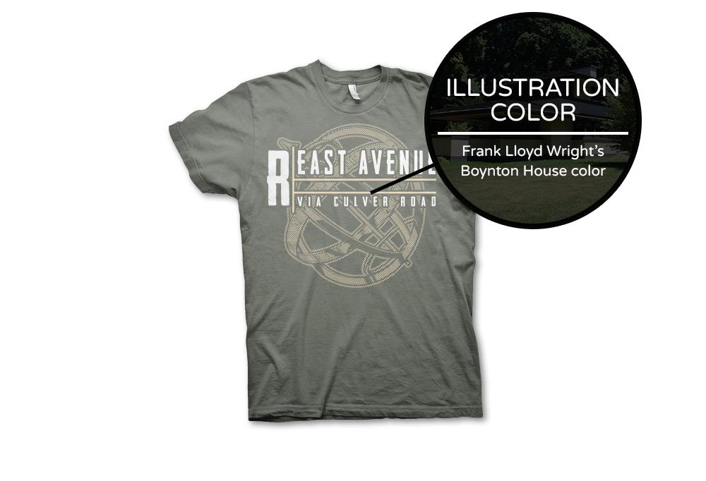 Shirt_Example_11.jpg