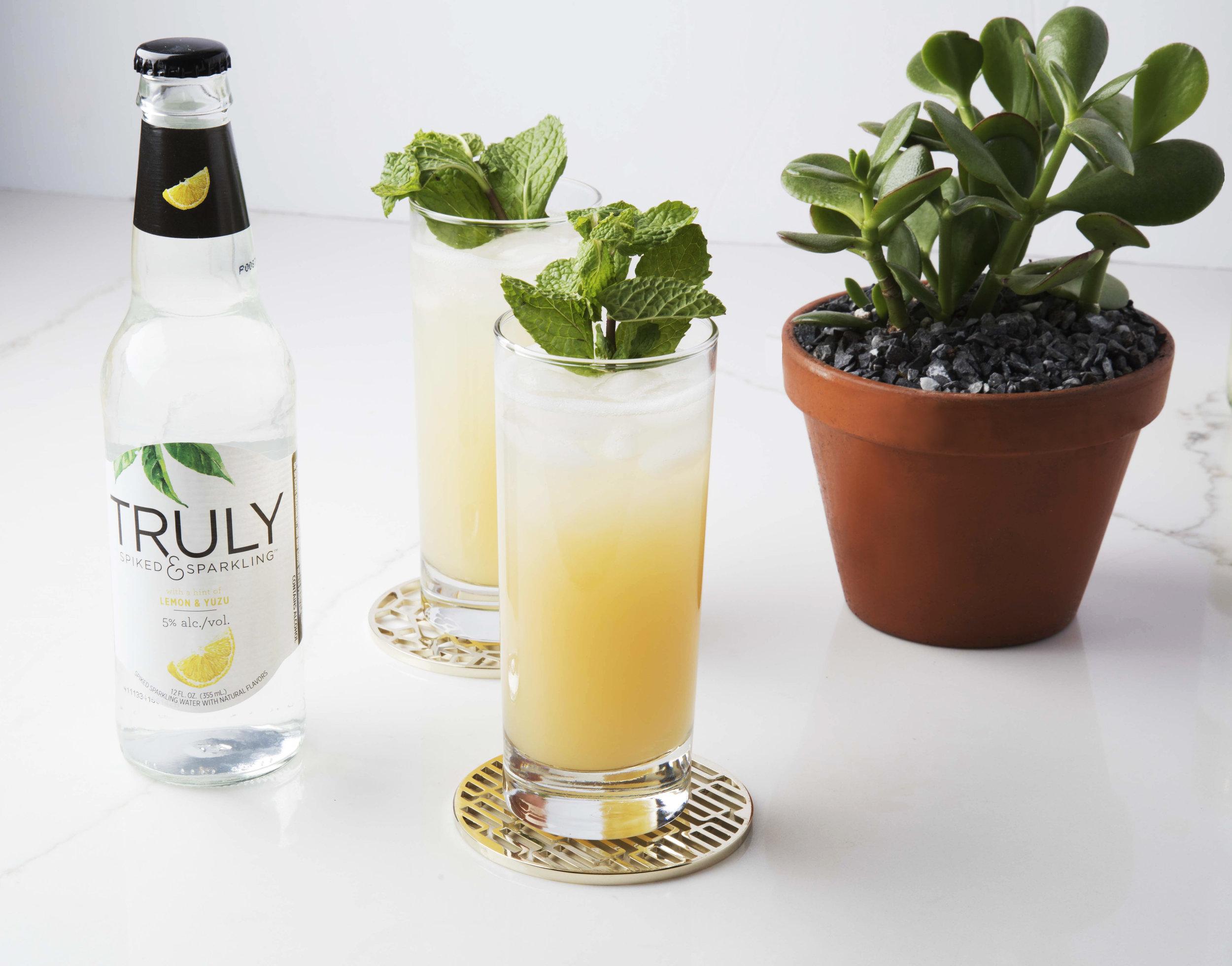 Truly Apertif Lemonade.jpg