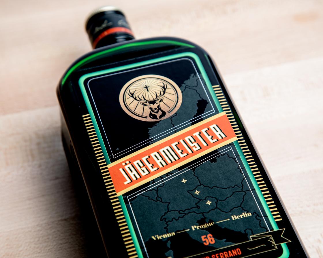 jager.bottlelay.png