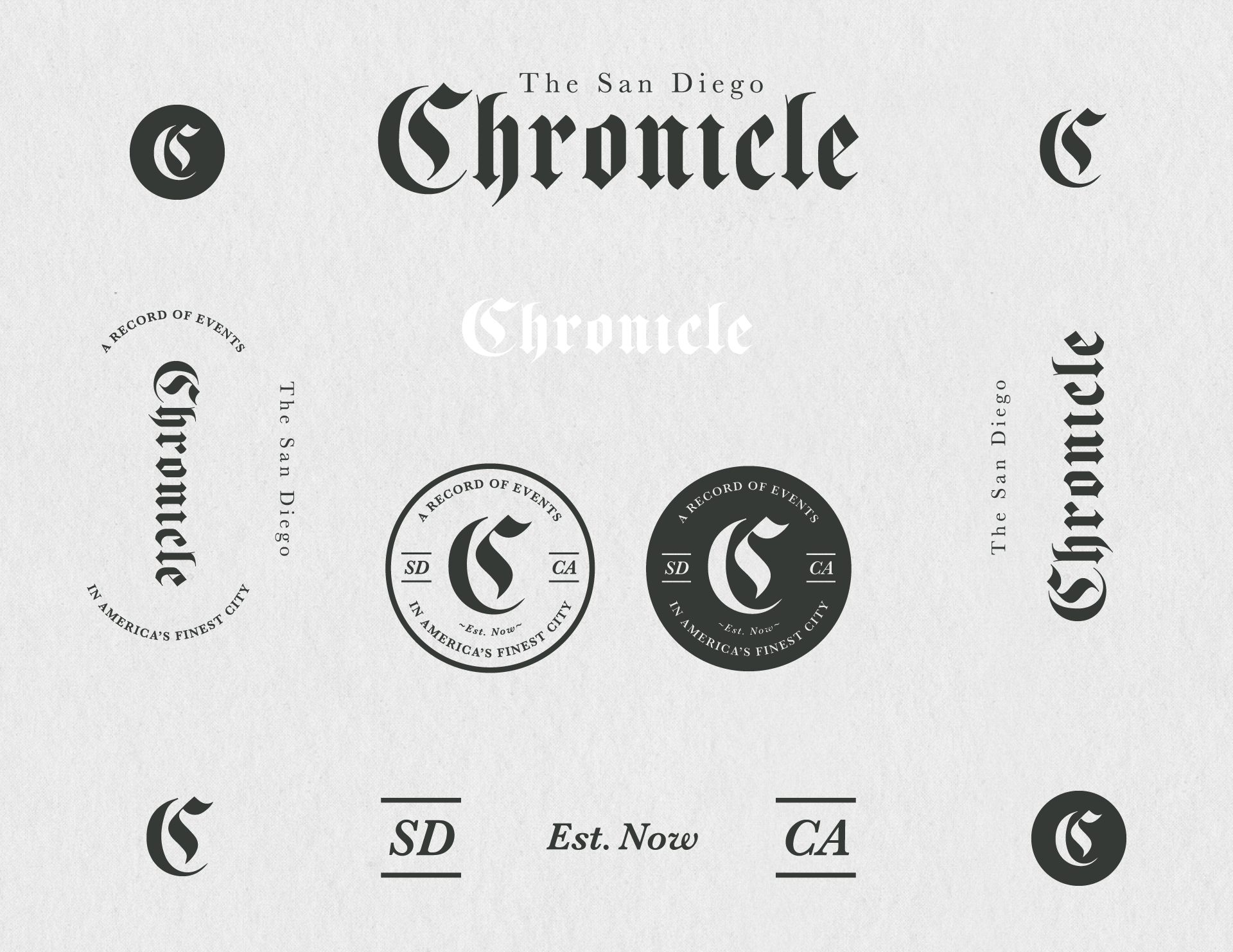 sd-chronical-logos.png