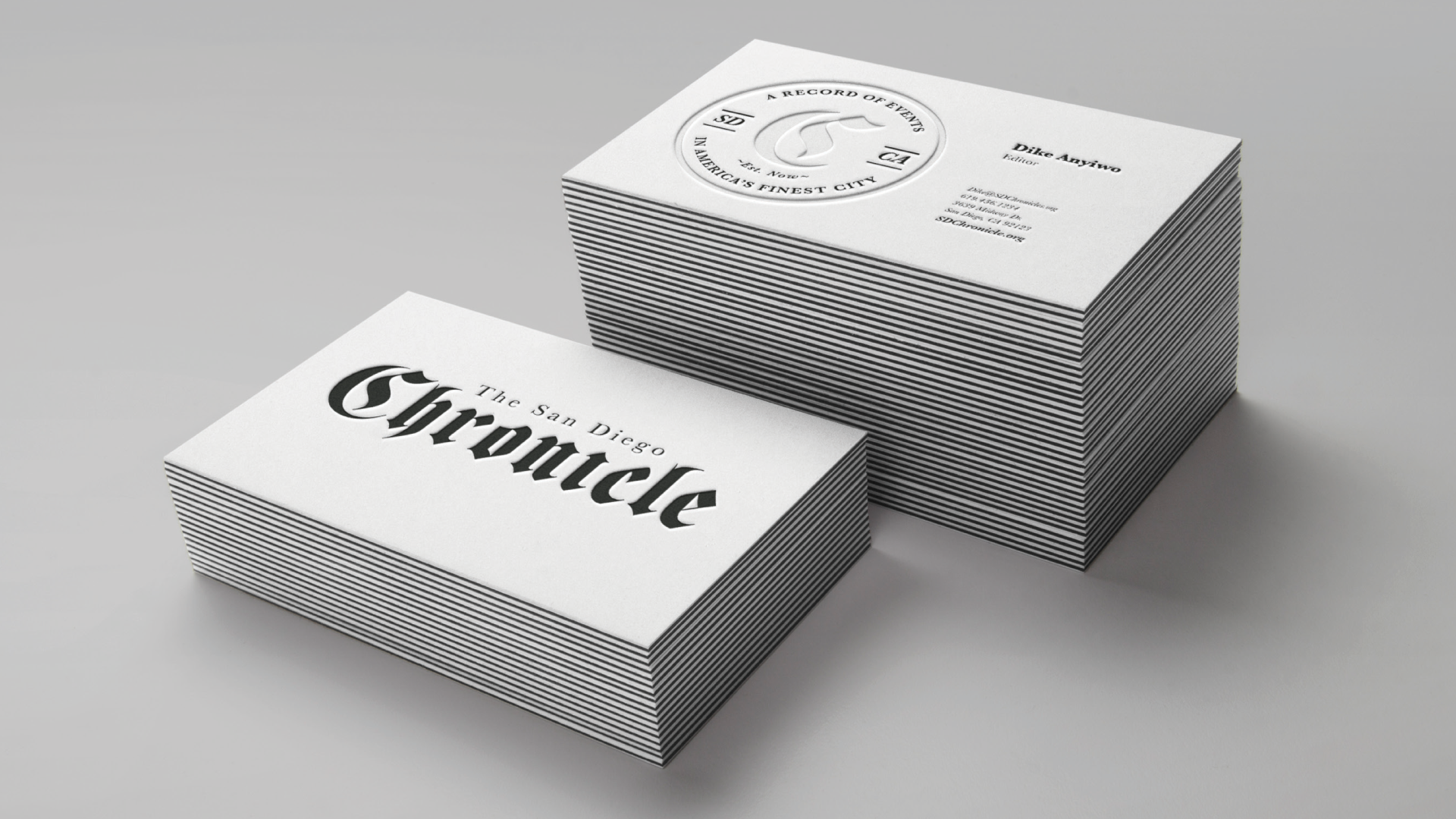 SD.chroniclebusinesscards-.png