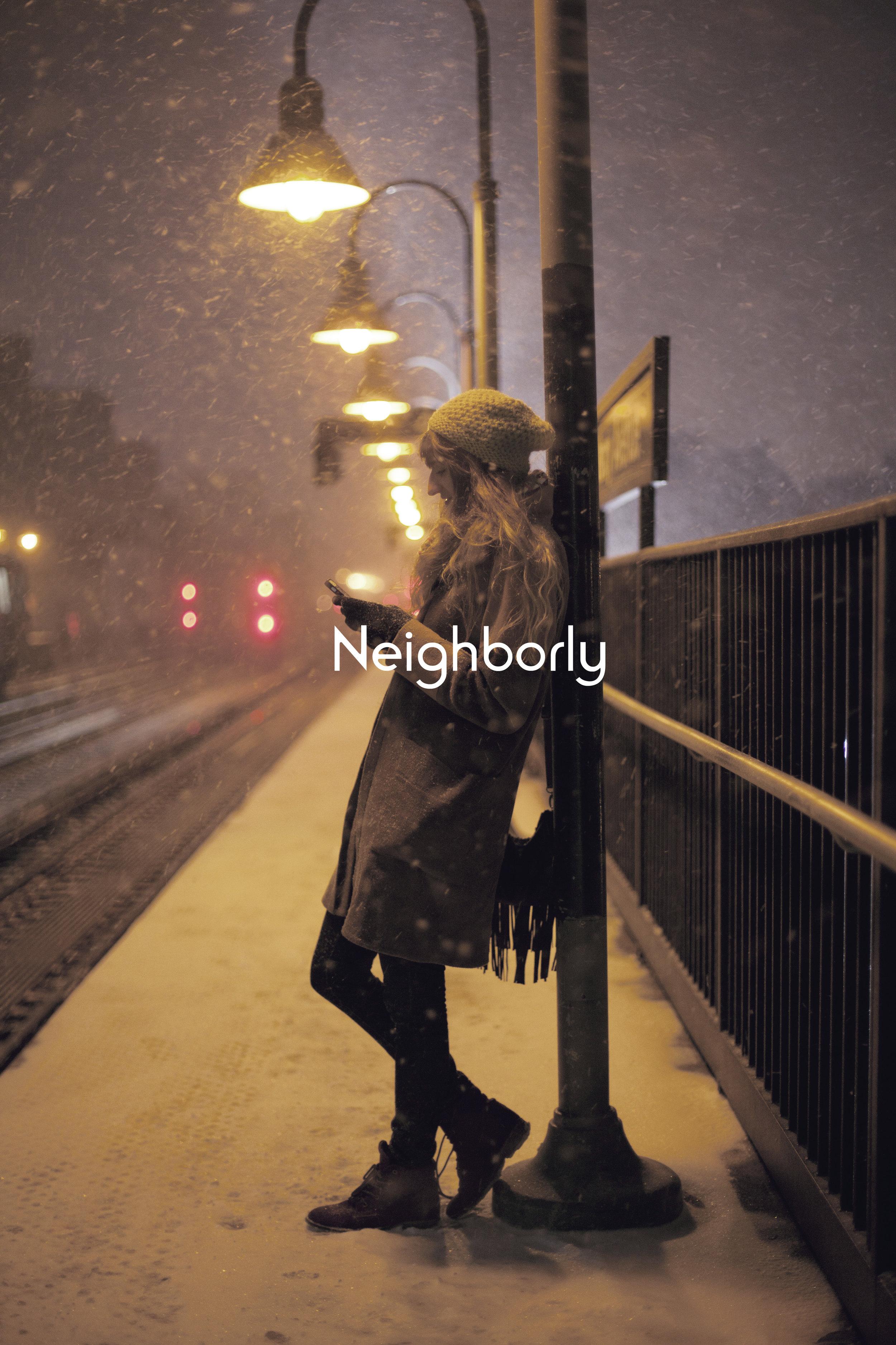 neighborly emilia ad2 copy.jpg