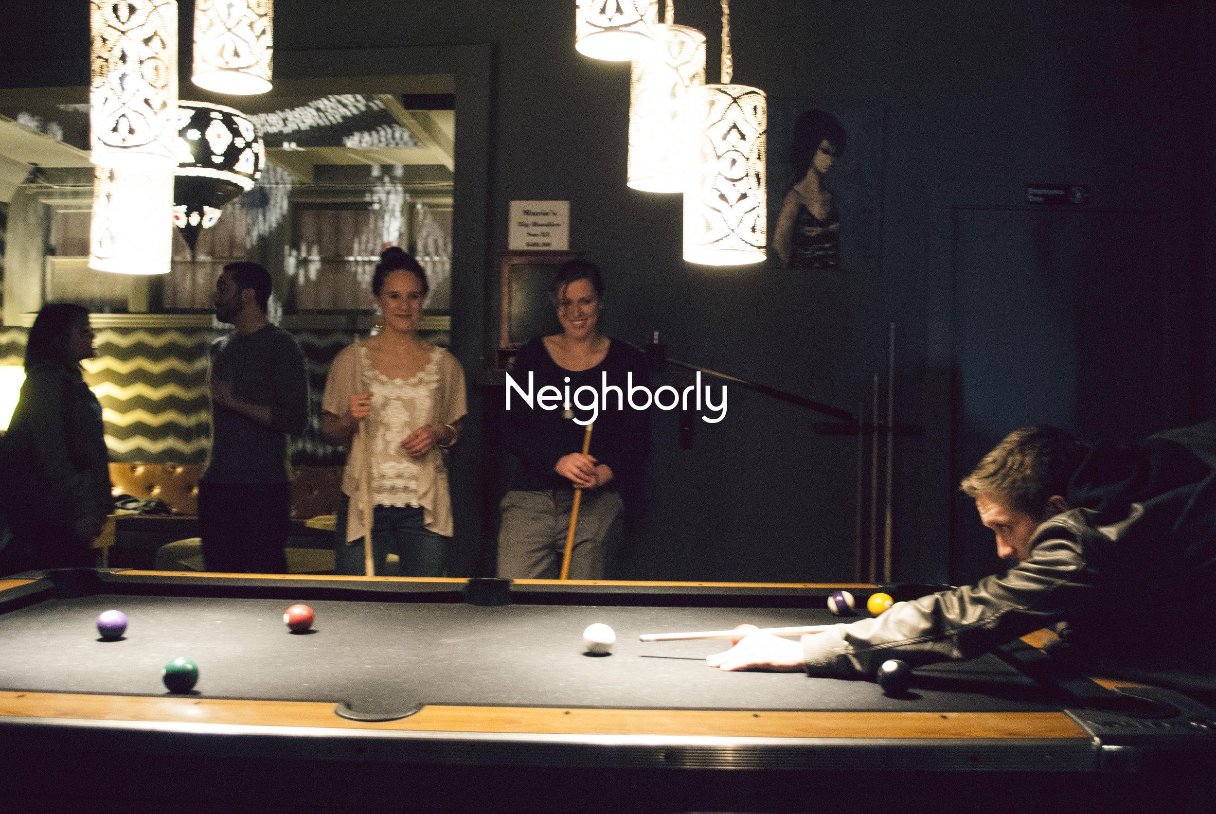 bar5 neighborly title copy.jpg