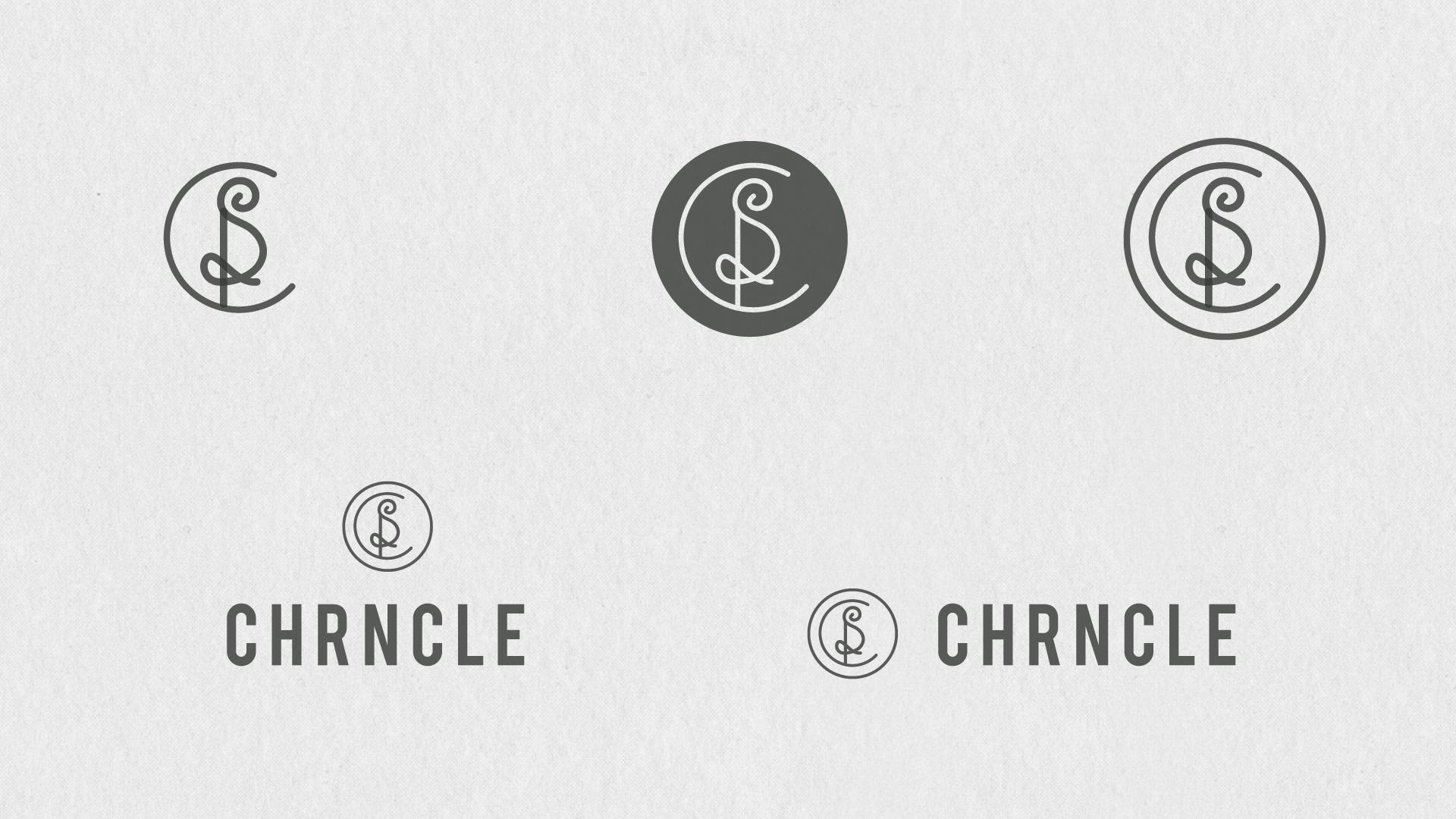 sd-chronical-logos.concept1.png