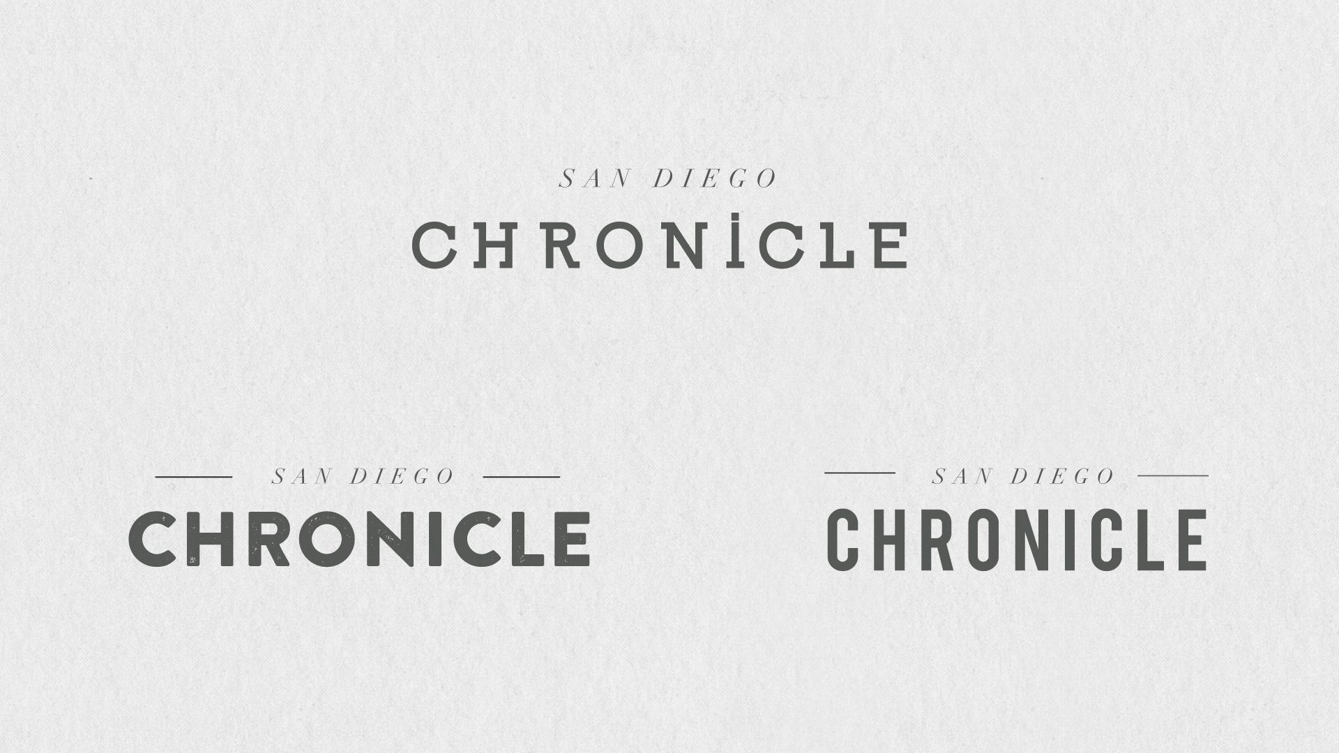 sd-chronical-logos.concept2.png