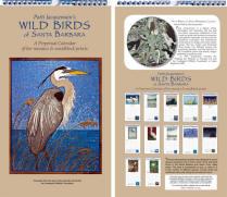 Bird Calendar.jpg