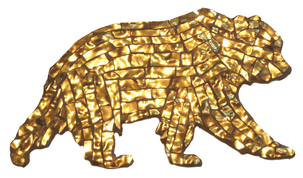 Golden Bear.JPG