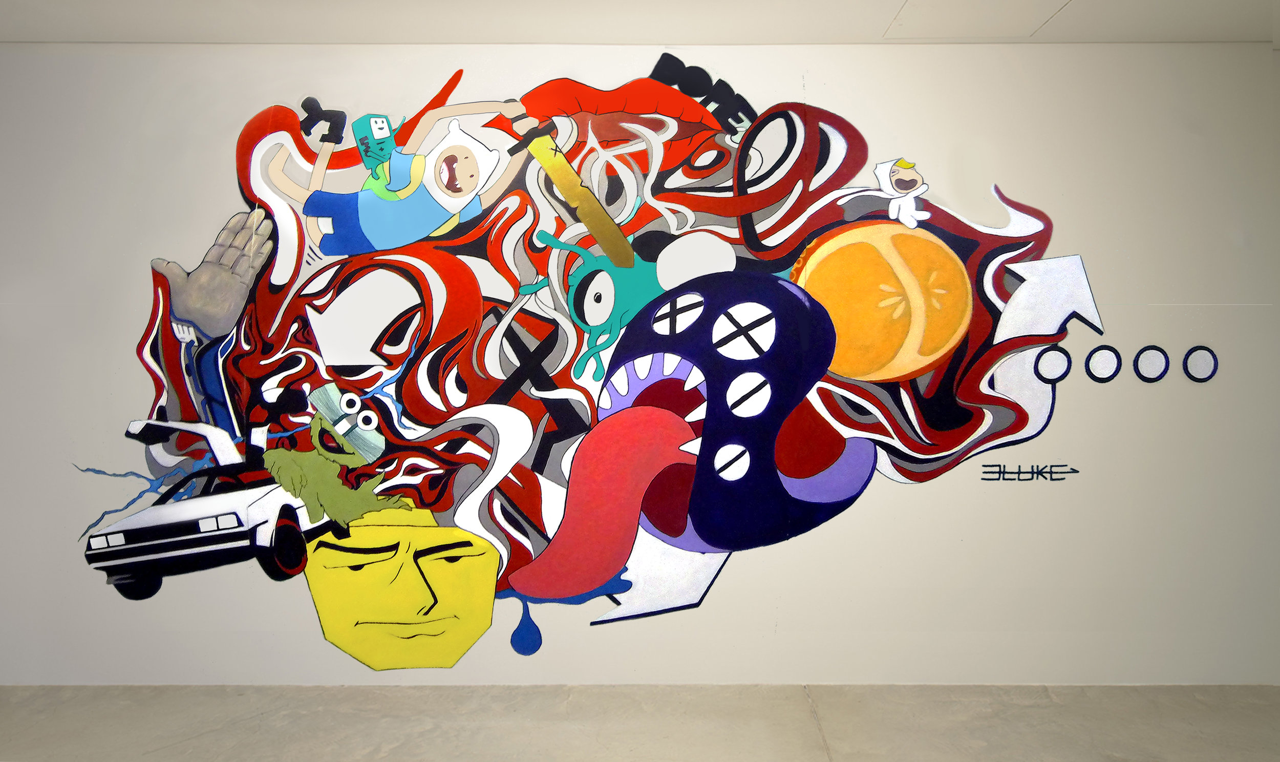 Morgans Wall Painting.jpg