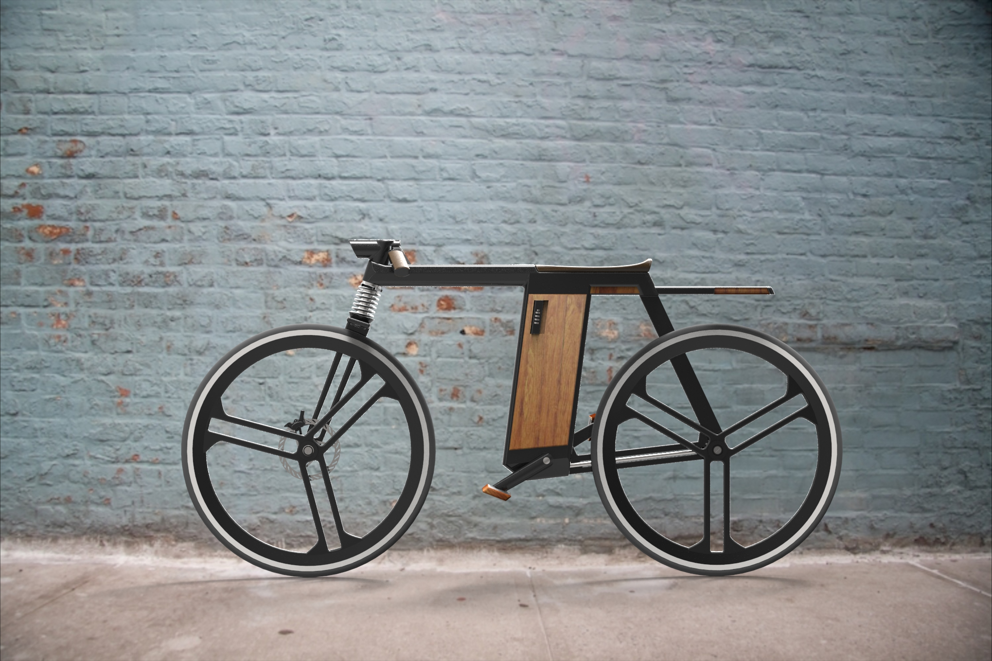 Bike with materials (together).351.jpg