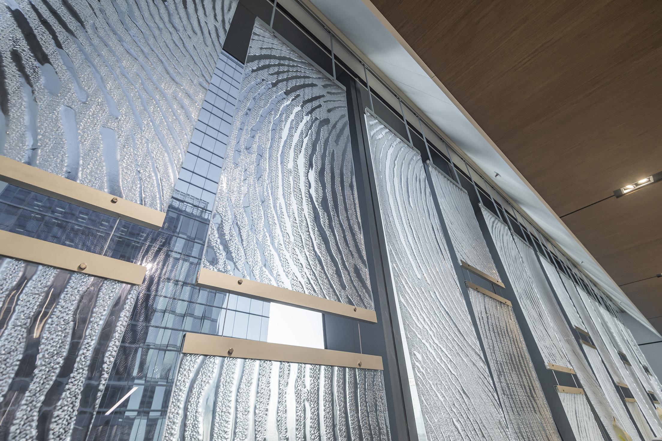 JAF Architectural Resins