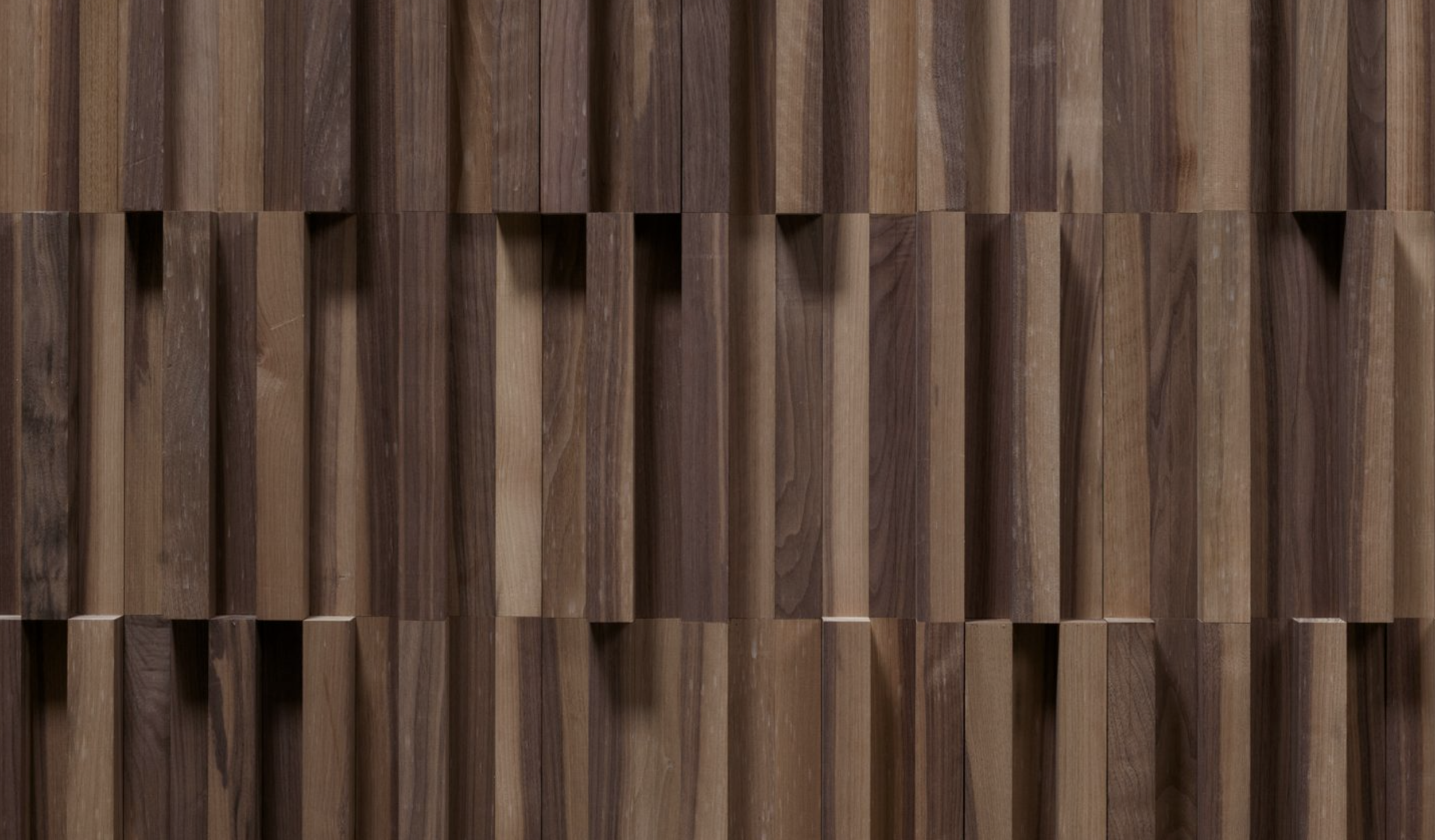 jeb_architectural_finishes_wood_wonderwall_studio-note-01.png