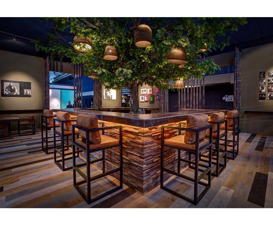 jeb_architectural_finishes_wood_wonderwall_studio-blunt-01.jpg