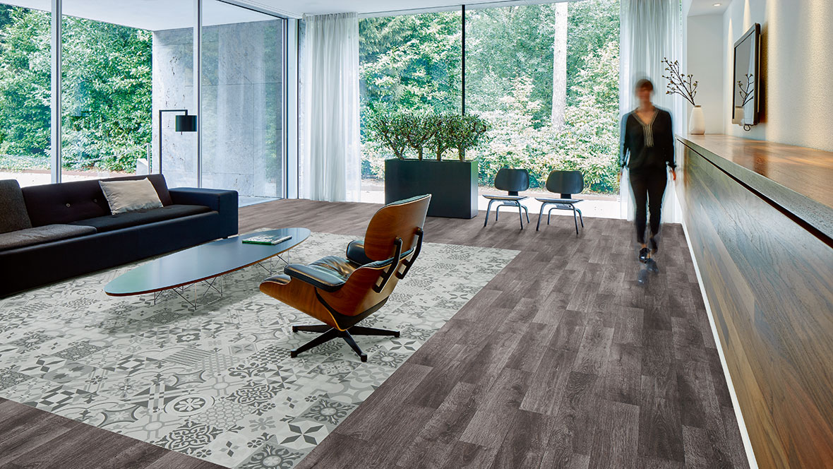 jeb_architectural_finshes_forbo_flooring_flotex_cover-01.jpg