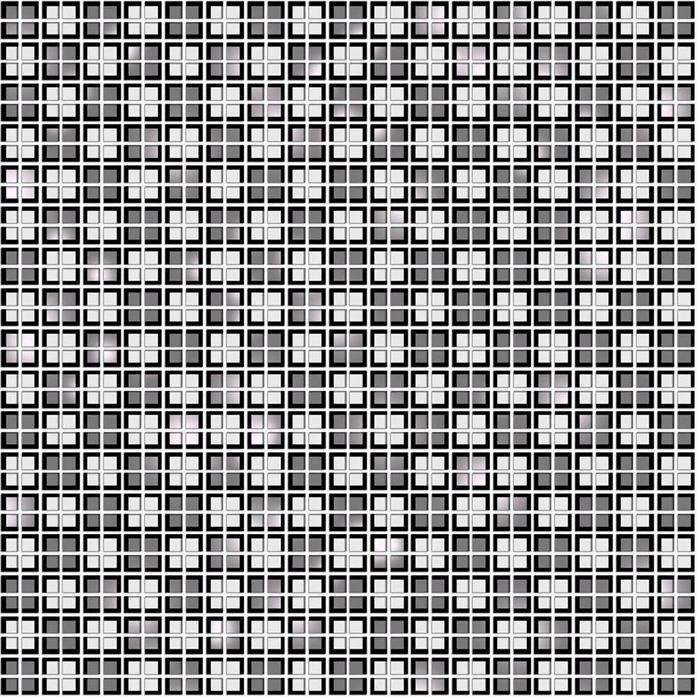 Mutaforma-metropolis-trame-modular-pattern-img-zoom.jpg
