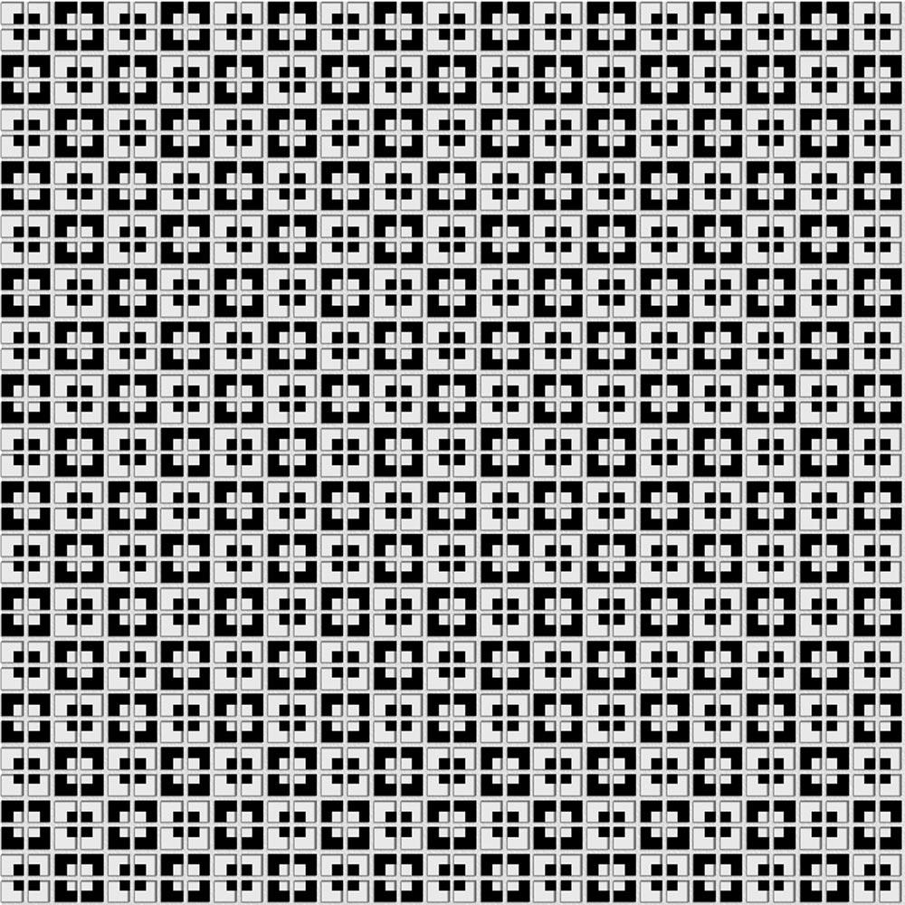 Mutaforma-urban-grid-trame-modular-pattern-img-zoom.jpg