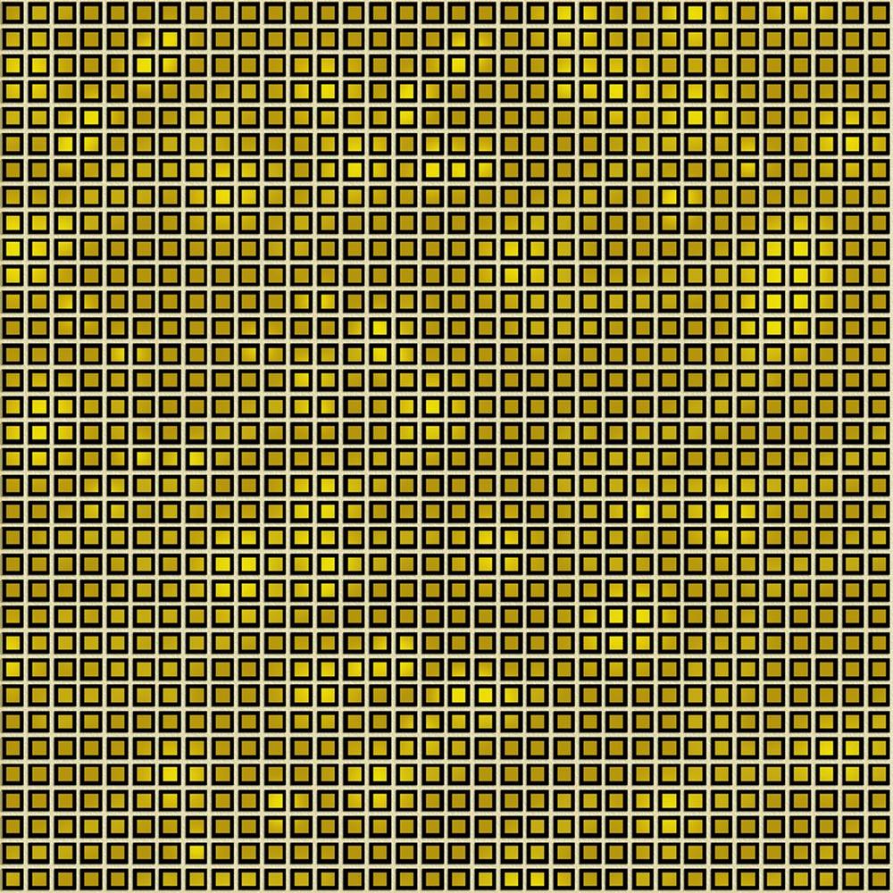 Mutaforma-golden-square-trame-modular-pattern-img-zoom.jpg
