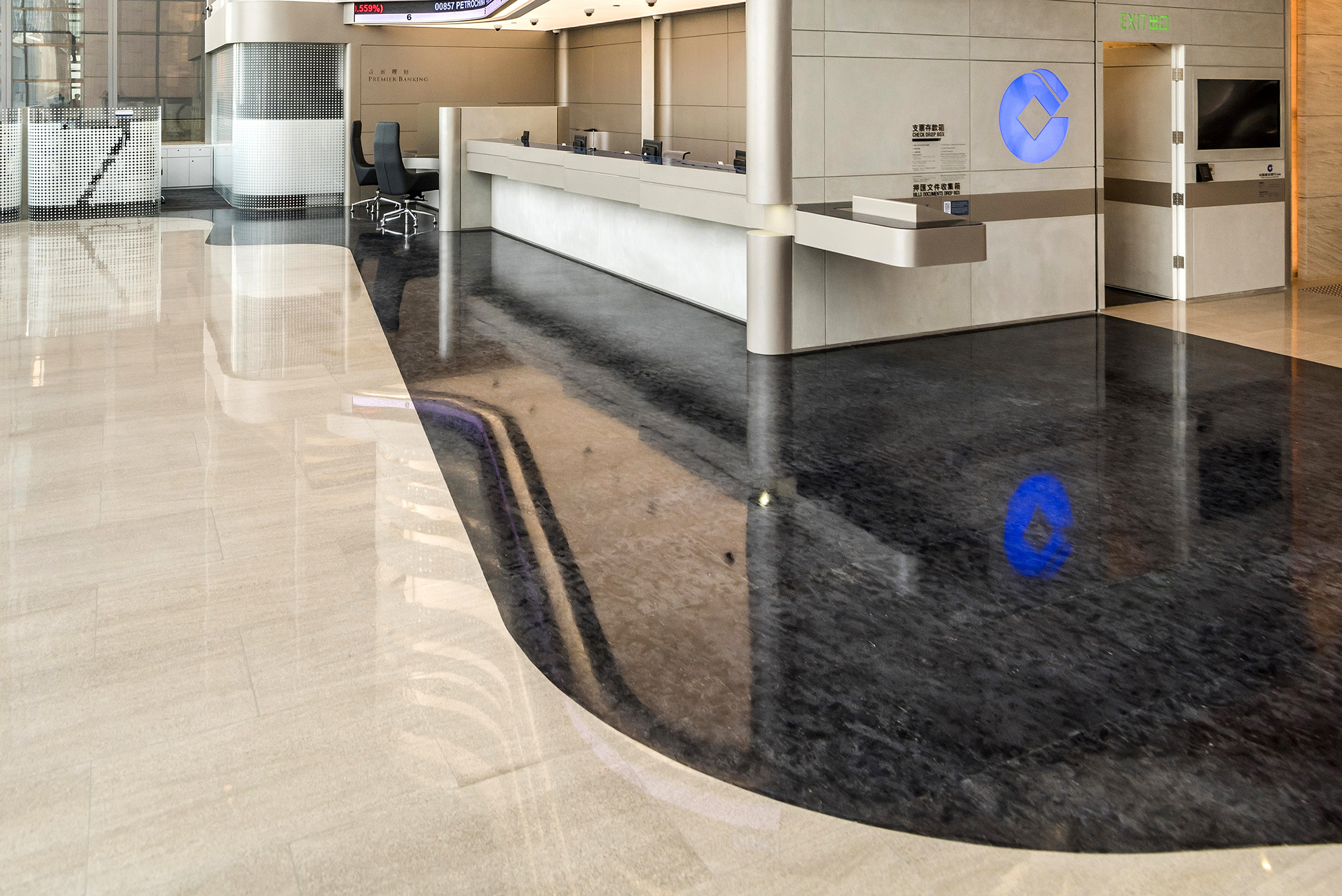 jeb_architectural_natural_stone_marble-01.jpg