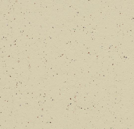 jeb_architectural_finishes_Marmoleum_Solid_Sheet_1.jpg