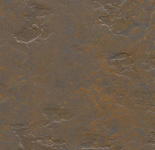 jeb_architectural_finishes_Marmoleum_Solid_Sheet_2.jpg