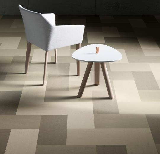 jeb_architectural_finishes_Marmoleum_modular_tiles_4.jpg