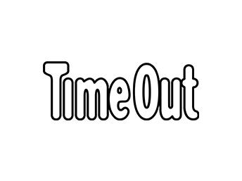 timeout_01
