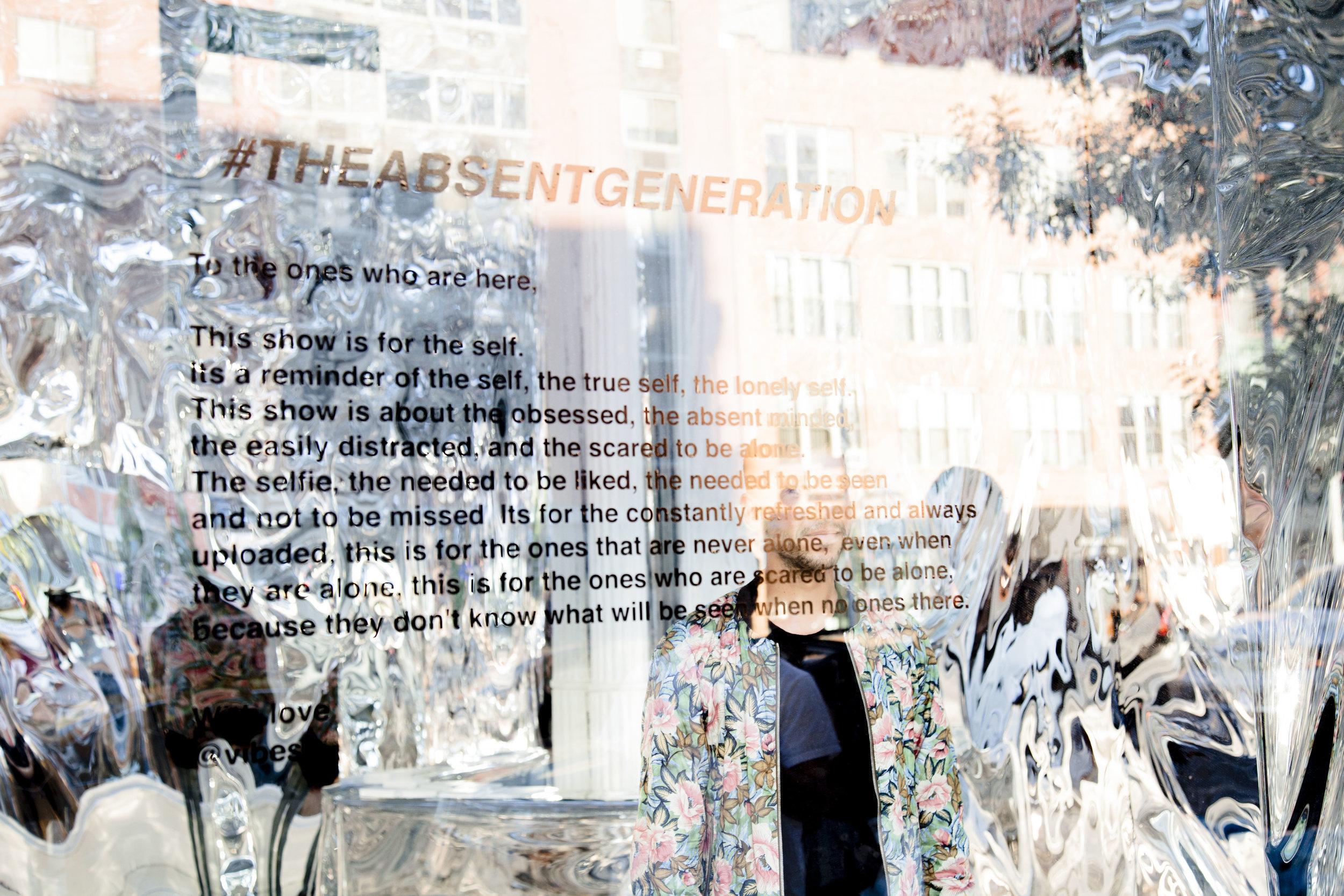 Sonny_TheAbsentGeneration.06.14.16_26.jpg