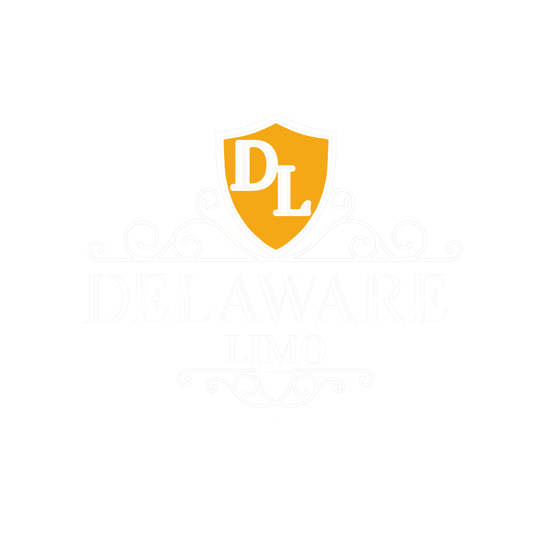 Delaware Limo Taxi Logo.png
