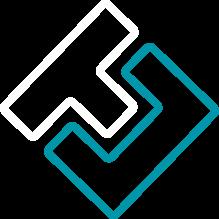 Tass-Logo-Only.png