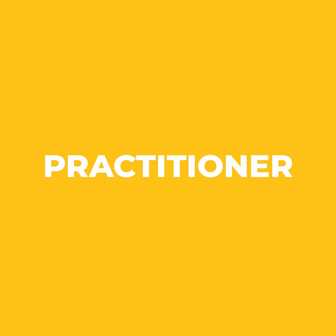 practitioner.jpg