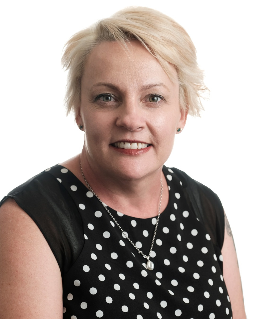 Sandy McKiernan is the Executive Manager Specialist Community Services at Vinnies WA. Commencing in February 2018, her role oversees the strategic and operational direction of Vinnies Mental Health, Homelessness and Housing Services. Prior to working with Vinnies WA, Sandy was Director of Cancer Information and Support Services at Cancer Council WA for 9 years and has more than 8 years' experience on membership based boards both in WA and nationally in the cancer sector. Sandy is a graduate of the Australian Institute of Company Directors and is committed to improving outcomes for individuals through empowerment and proactive community engagement.