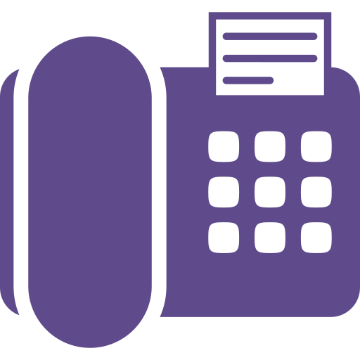 telephone-with-fax (1).png