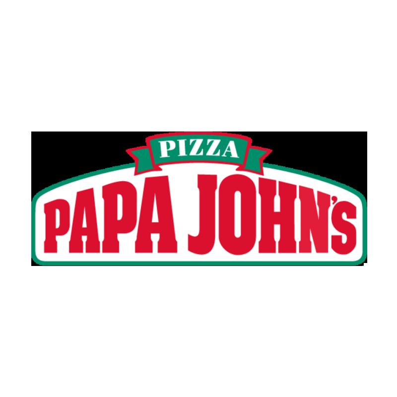 PAPA JOHNS -