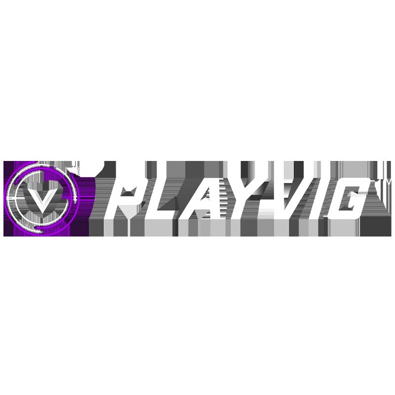 PLAYVIG -
