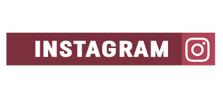 instagram panel.png