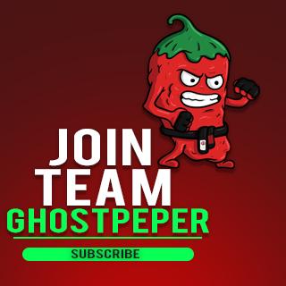 team ghost.png