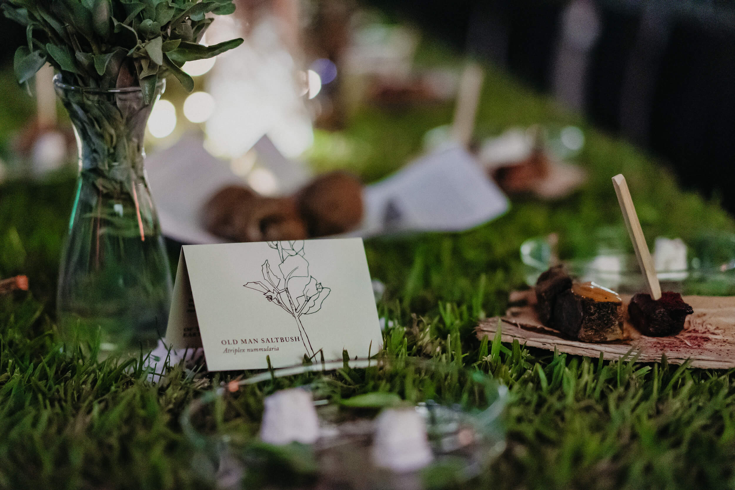 Of-This-Earth-2019-Bunjil-Place-dinning-event-saltbush-card-on-table.jpg